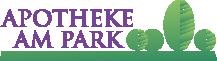 Apotheke am Park